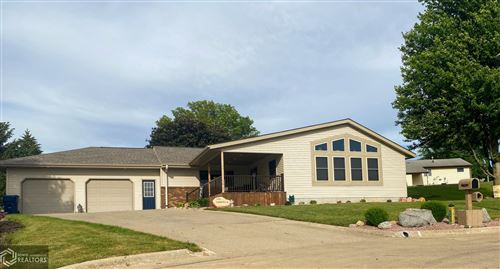 Photo of 838 Airport View Drive, Manning, IA 51455 (MLS # 5768673)