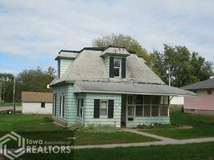 Photo of 205 E 2nd Street, Ute, IA 51060 (MLS # 6099707)