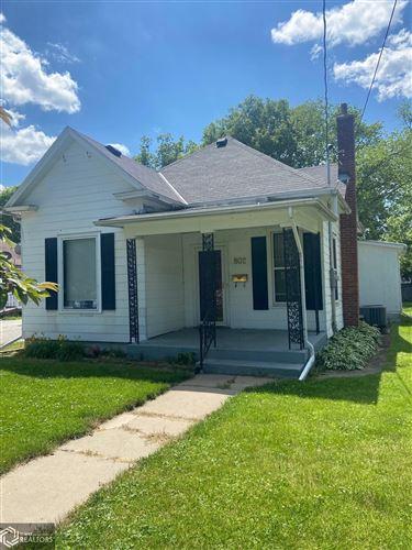 Photo of 802 S Elm Street, Shenandoah, IA 51601 (MLS # 6004712)
