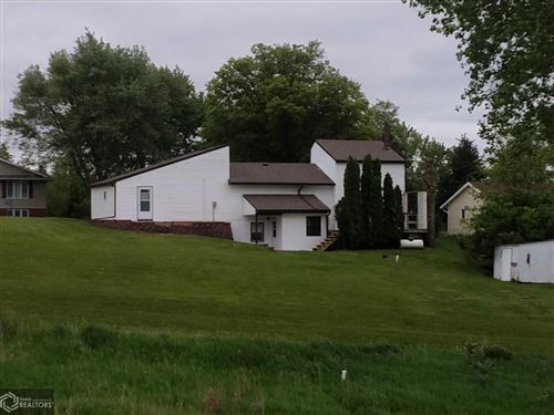 Photo of 2789 Quail Drive, Stanton, IA 51573 (MLS # 5766740)