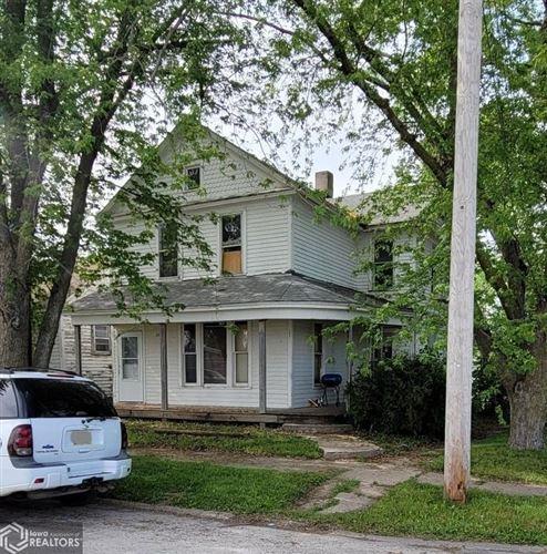 Photo of 209 E Mills Street, Creston, IA 50801 (MLS # 5765741)