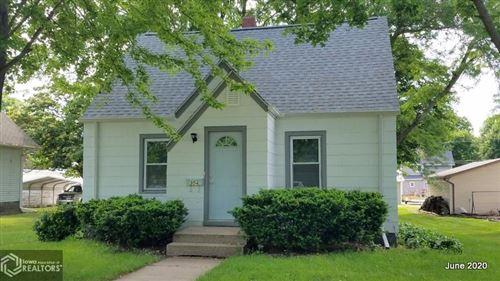 Photo of 304 N Maple Street, Jefferson, IA 50129 (MLS # 5616751)