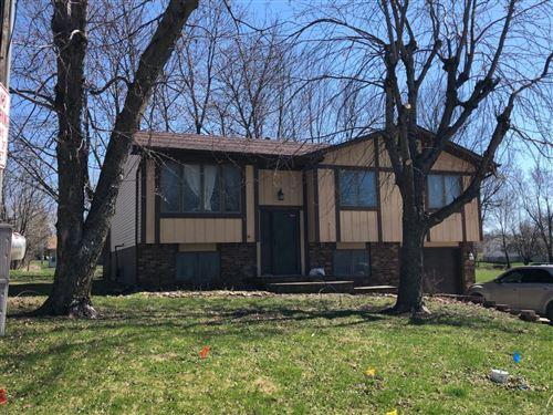 Photo of 119 S Cedar Street, Lamoni, IA 50140 (MLS # 5546761)