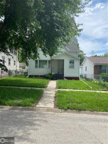 Photo of 508 E Elm Street, Red Oak, IA 51566 (MLS # 6005977)