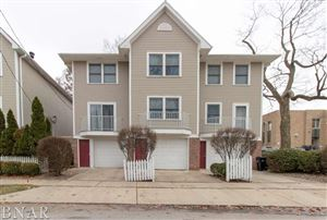 Photo of 409 Gridley #C, Bloomington, IL 61701 (MLS # 2184532)