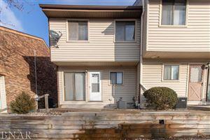 Photo of 1405 E Vernon #32, Normal, IL 61761 (MLS # 2184545)