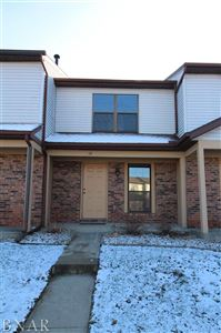 Photo of 700 N Adelaide #15, Normal, IL 61761 (MLS # 2184553)
