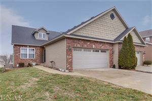 Photo of 2876 Shepard, Normal, IL 61761 (MLS # 2184560)