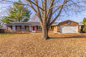 Photo of 201 Centennial, Normal, IL 61761 (MLS # 2184565)