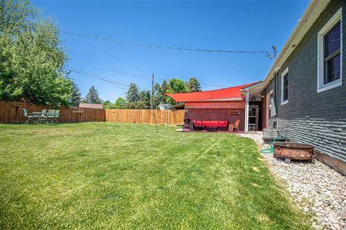 Photo of 239 W Boise Ave, Boise, ID 83706 (MLS # 98806000)