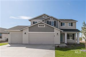 Photo of 17679 N Newdale Ave., Nampa, ID 83687 (MLS # 98723002)