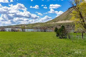 Photo of 2 Lindale, Glenns Ferry, ID 83623 (MLS # 98725002)