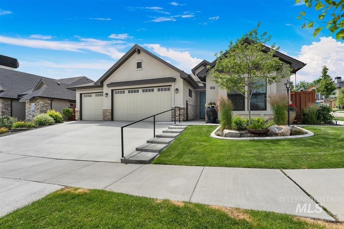 11367 W Trestlewood St, Boise, ID 83709 - #: 98771002