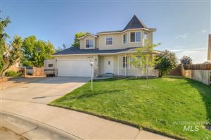 Photo of 2903 Harbor Ave, Caldwell, ID 83605 (MLS # 98742004)