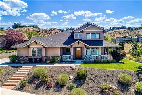 Photo of 2268 N Pleasant Hill Way, Boise, ID 83702 (MLS # 98811004)