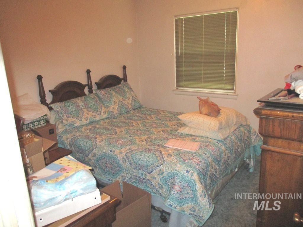 Photo of 714 S 5th street, Rupert, ID 83350 (MLS # 98766004)