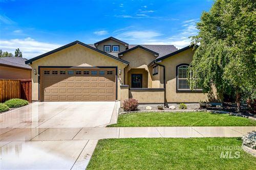 Photo of 11306 W Soluna, Boise, ID 83709-8040 (MLS # 98769005)