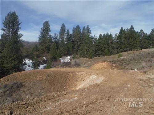 Photo of 16 Sioux Crt Lot 18, Boise, ID 83716 (MLS # 98800005)