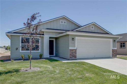Photo of 12786 Conner St., Caldwell, ID 83607 (MLS # 98757007)