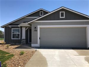 Photo of 1780 SW Levant Way, Mountain Home, ID 83647 (MLS # 98717009)