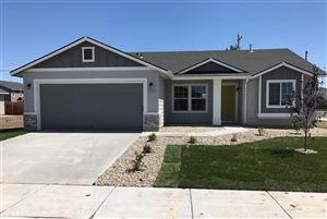 Photo of 1790 SW Levant Way, Mountain Home, ID 83647 (MLS # 98717010)