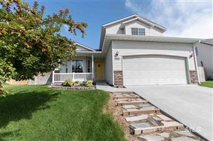 Photo of 4921 Ormsby Avenue, Caldwell, ID 83607 (MLS # 98745010)