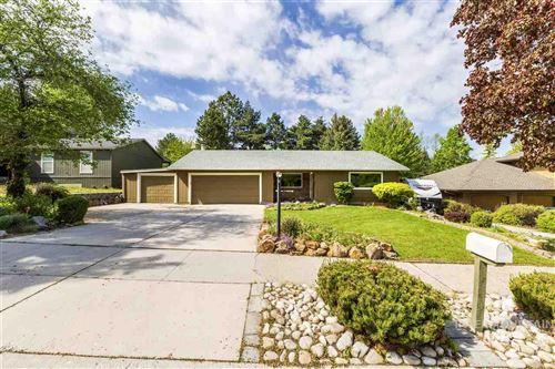 Photo of 1497 E Roanoke, Boise, ID 83712 (MLS # 98766010)