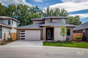 Photo of 10861 W Cranberry Ct., Boise, ID 83713 (MLS # 98745011)