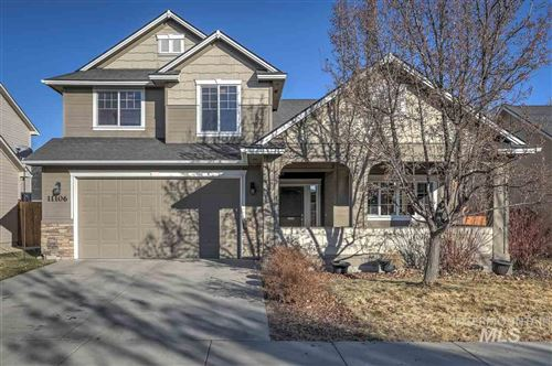 Photo of 11106 W Springgold Dr, Boise, ID 83709 (MLS # 98751012)