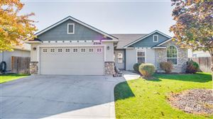Photo of 2706 Autumncrest St, Caldwell, ID 83607 (MLS # 98747013)