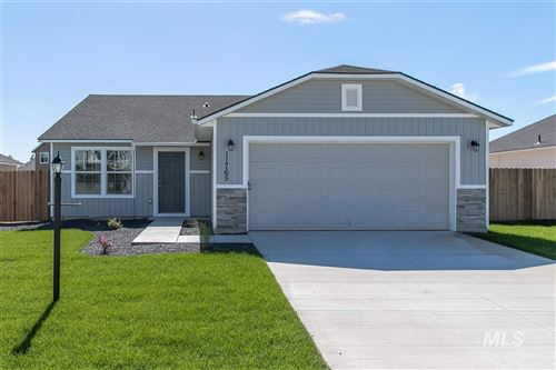 Photo of 12774 Conner St., Caldwell, ID 83607 (MLS # 98757016)