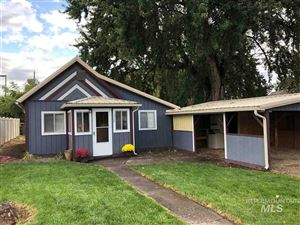 Photo of 1528 2nd. Ave S, Payette, ID 83661 (MLS # 98745018)