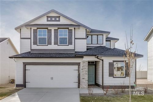 Photo of 7055 E Obelisks St, Boise, ID 83716 (MLS # 98747018)