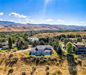 Photo of 13121 N Lookout Circle, Boise, ID 83714 (MLS # 98742019)