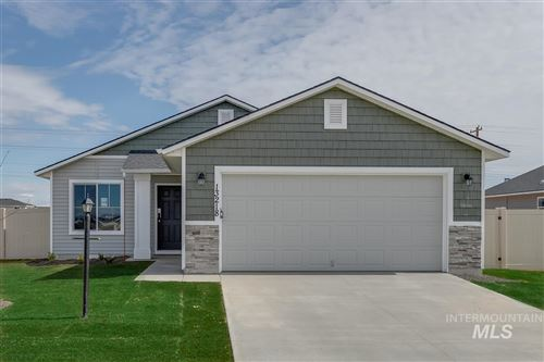 Photo of 13218 S Bow River Ave., Nampa, ID 83686 (MLS # 98754019)