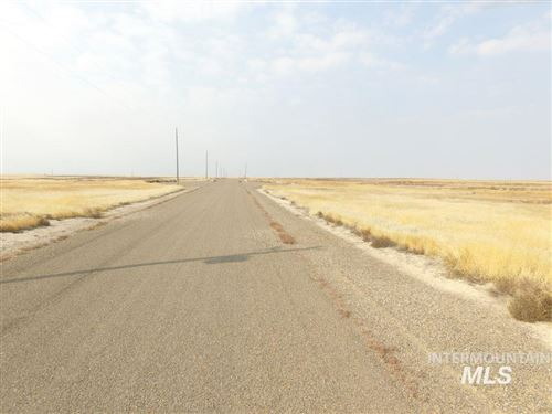 Photo of TBD SW El Camino Ct, Mountain Home, ID 83647 (MLS # 98755019)