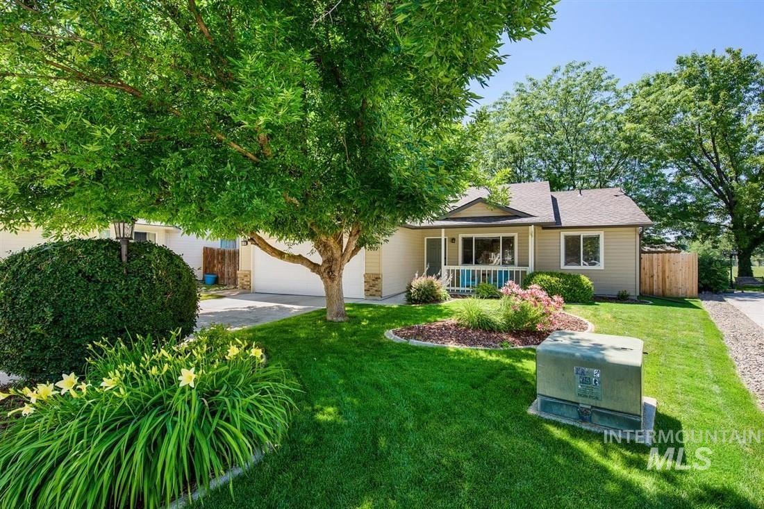 7007 N Casa Real Place, Boise, ID 83714 - MLS#: 98774019