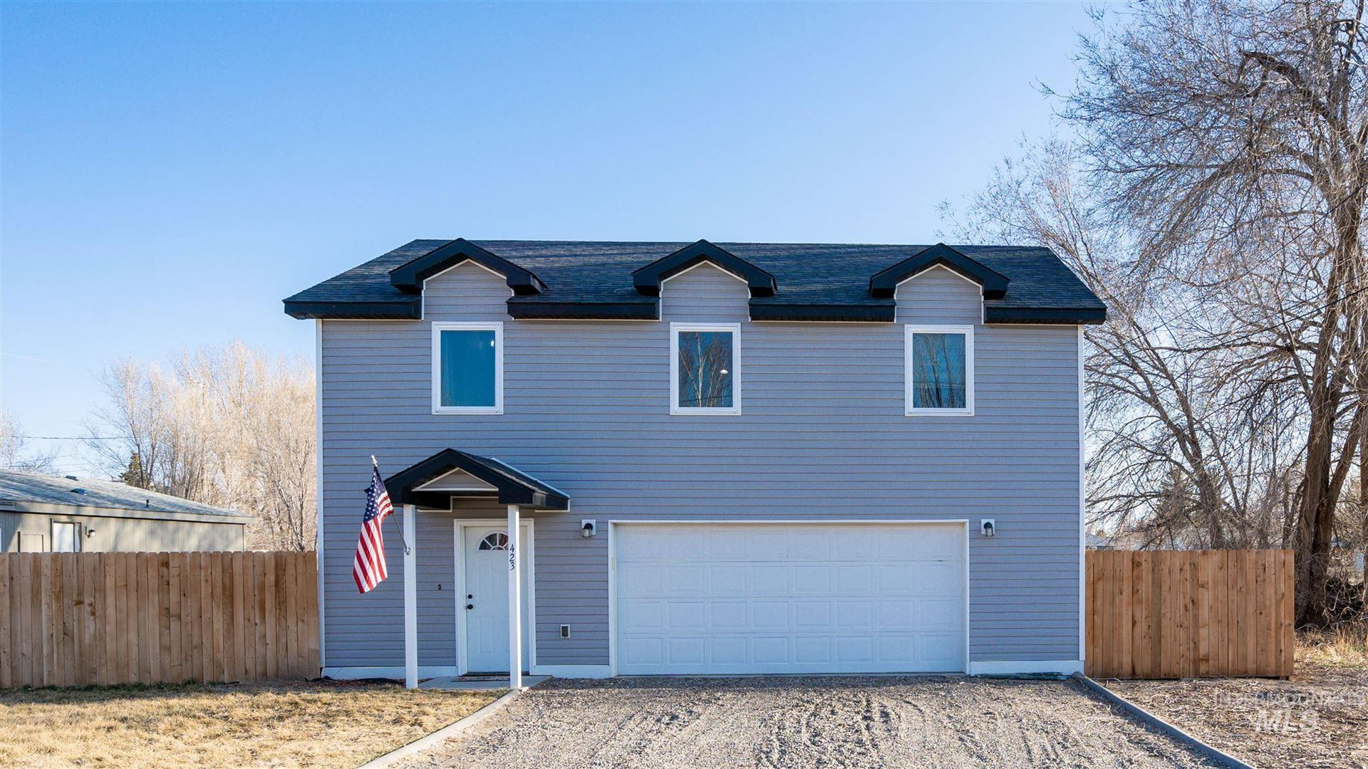 Photo of 423 16th Street, Rupert, ID 83350 (MLS # 98798019)