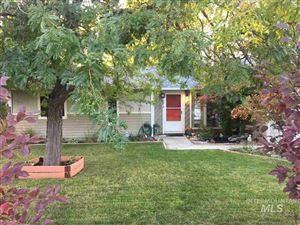Photo of 4877 S Cole Rd, Boise, ID 83709 (MLS # 98747020)