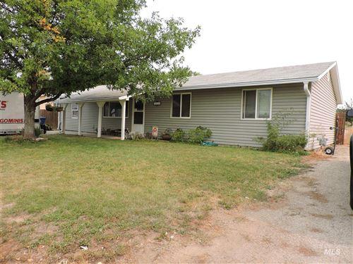 Photo of 7316 S Mistyglen Ave., Boise, ID 83709 (MLS # 98781020)
