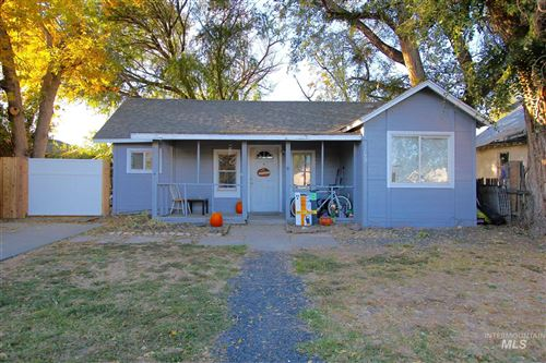 Photo of 109 17th Ave N, Nampa, ID 83687 (MLS # 98785022)