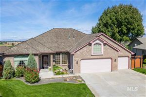 Photo of 8200 W Thunder Mountain Dr, Boise, ID 83709 (MLS # 98745024)