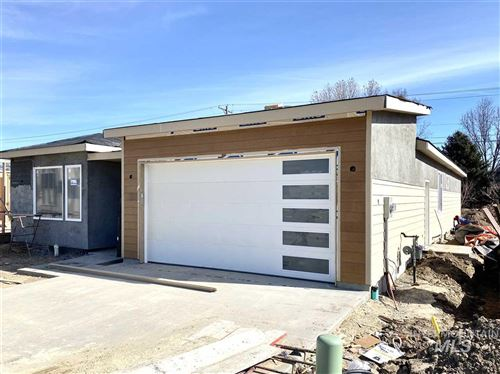 Photo of 112 E Alice St, Eagle, ID 83616 (MLS # 98750025)