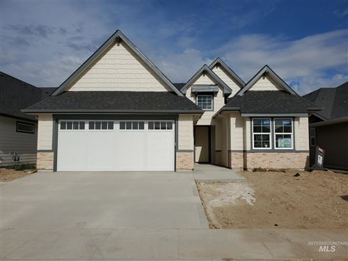 Photo of 10430 W Bell Fountain Ct, Star, ID 83669 (MLS # 98811028)
