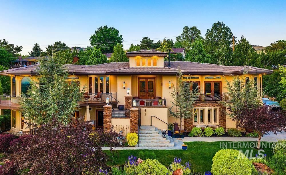 2484 S Starlite Ln, Boise, ID 83712 - MLS#: 98819028