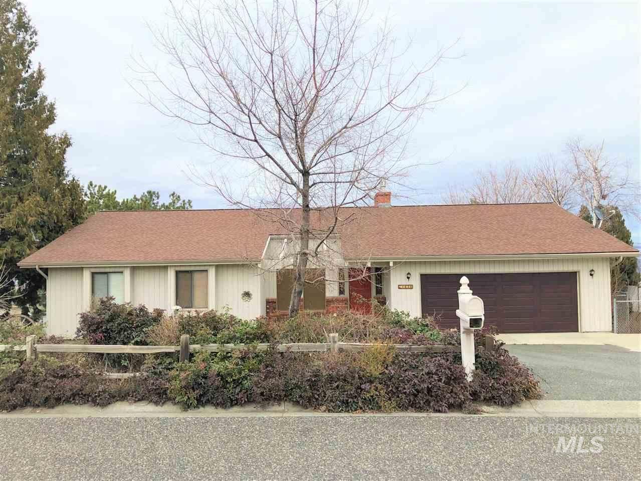 1630 Ridgeview Dr, Clarkston, WA 99403 - MLS#: 98759029