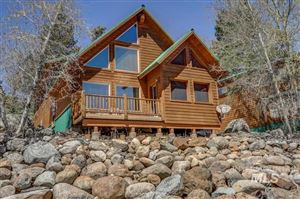Photo of 1425 Clements #2 (B), McCall, ID 83638-0001 (MLS # 98730030)