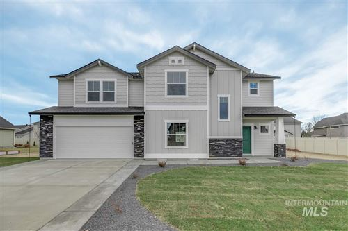 Photo of 7052 E Obelisks St, Boise, ID 83716 (MLS # 98747030)