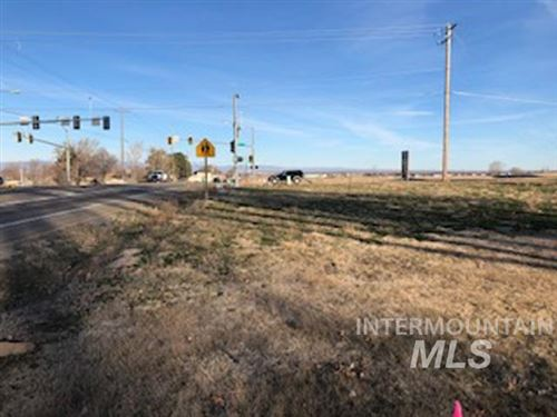 Photo of 16039 S 10TH AVE, Caldwell, ID 83607 (MLS # 98757031)