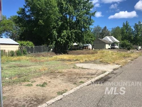 Photo of 500 W Commercial, Weiser, ID 83672 (MLS # 98768031)